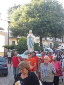 festa patronale casale litta (95)