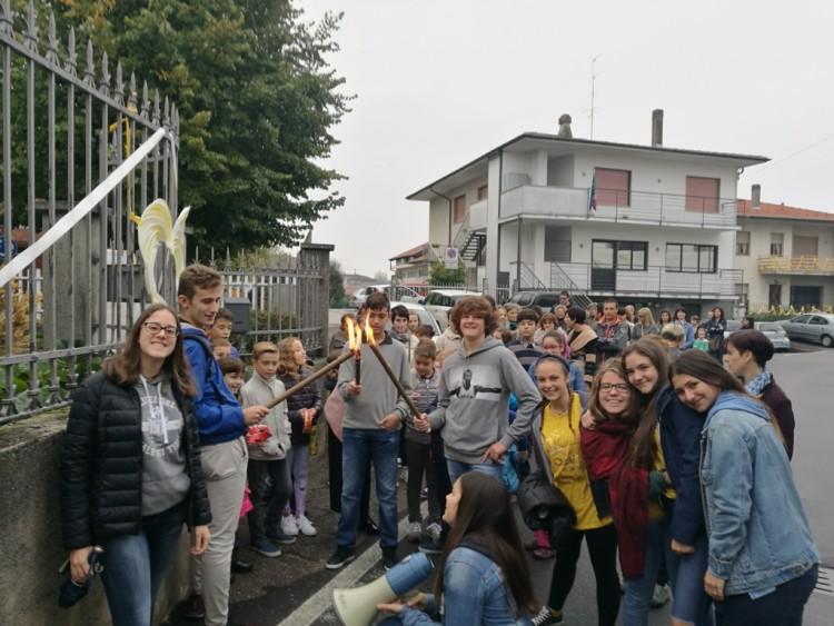 2017_festa_apertura_oratori (19)