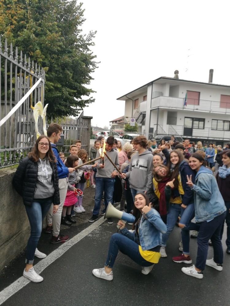2017_festa_apertura_oratori (21)