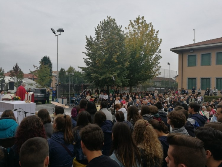 2017_festa_apertura_oratori (25)