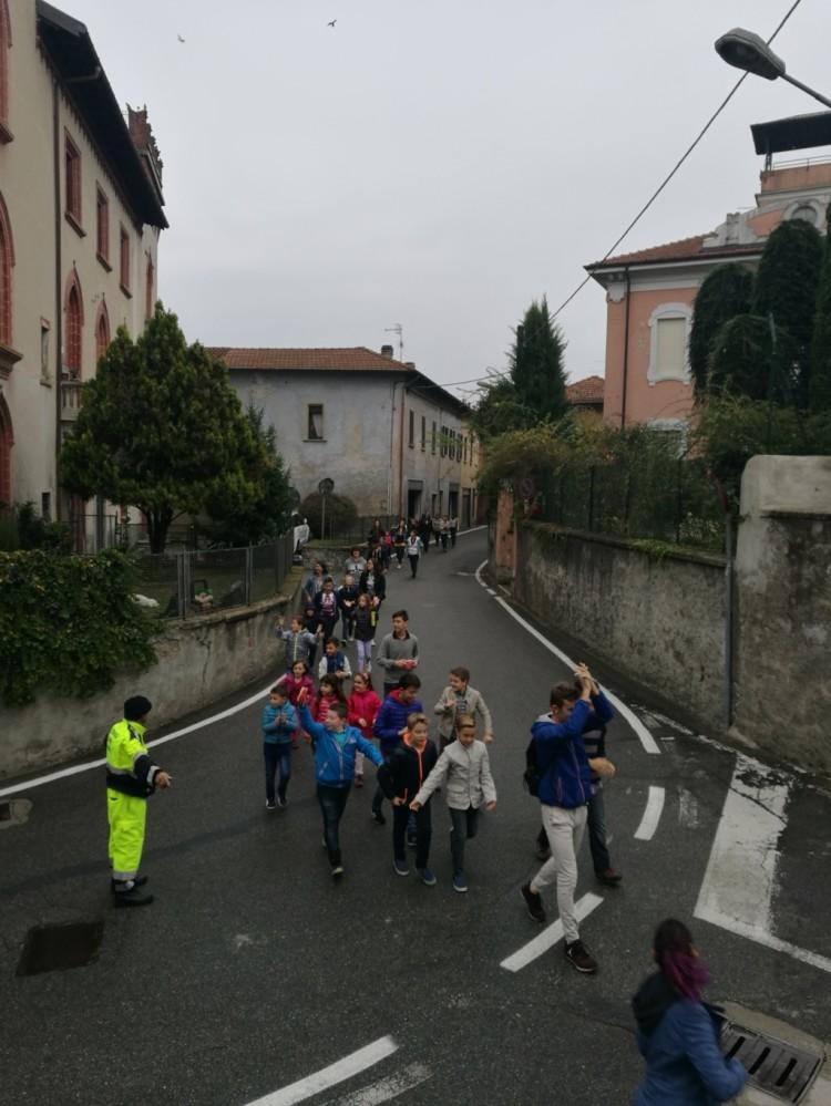 2017_festa_apertura_oratori (7)