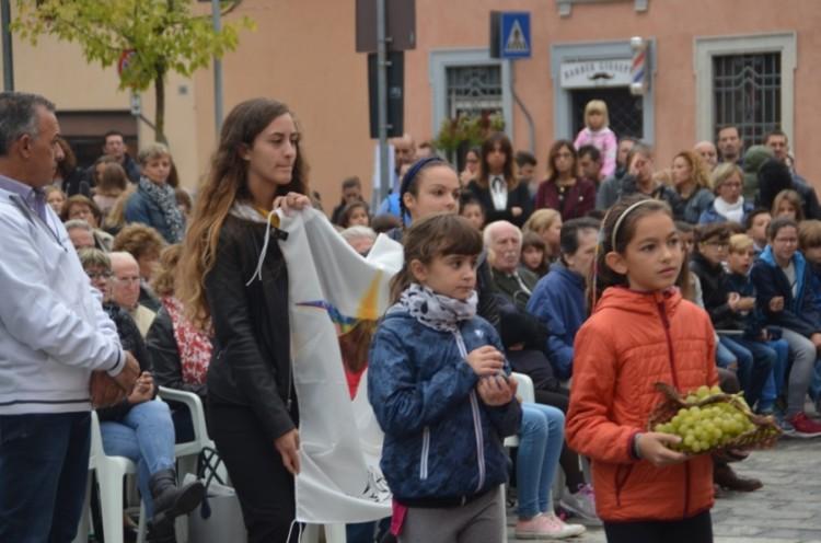 2017_messa_apert_orat (101)