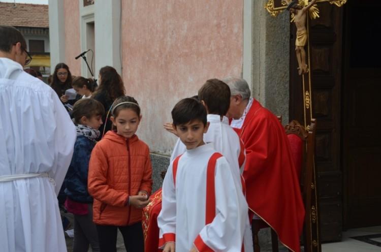 2017_messa_apert_orat (107)
