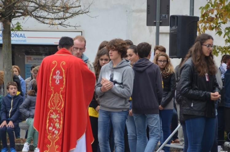 2017_messa_apert_orat (144)