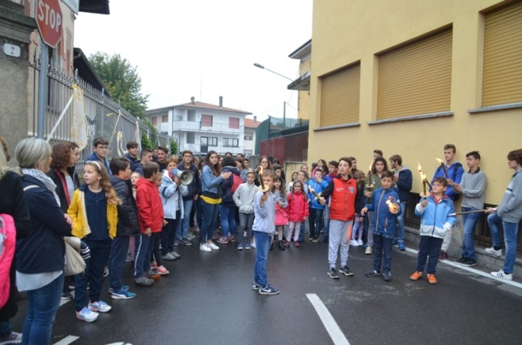 2017_messa_apert_orat (3)