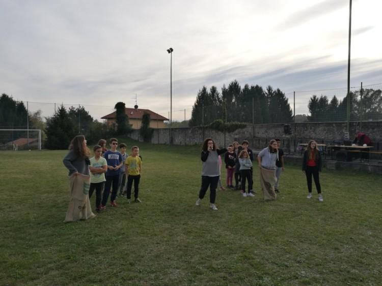 2017_castagnata_CP7 (10)