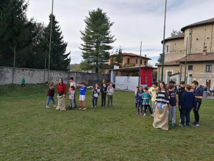 2017_castagnata_CP7 (11)
