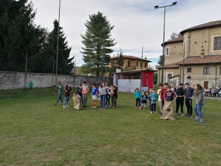 2017_castagnata_CP7 (14)