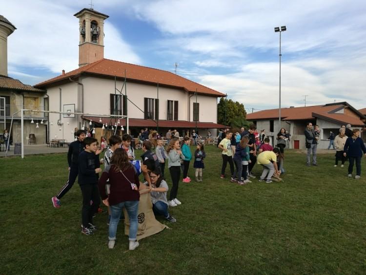 2017_castagnata_CP7 (15)