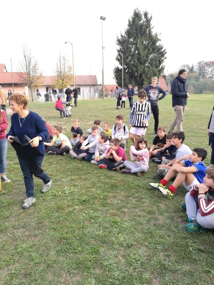 2017_castagnata_CP7 (19)