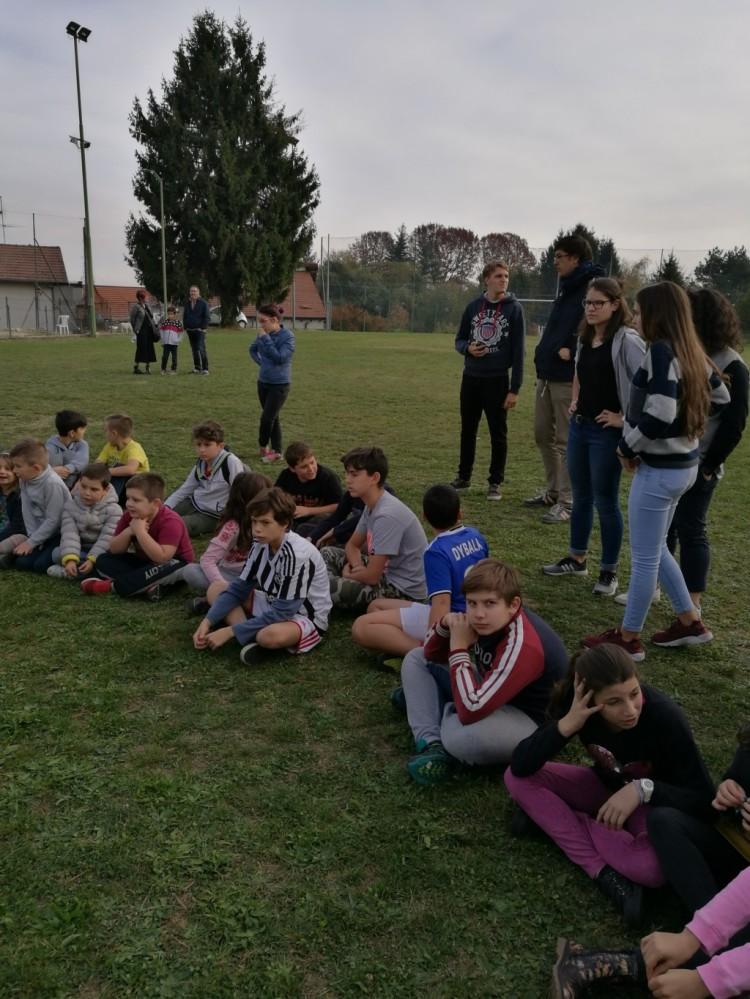 2017_castagnata_CP7 (22)