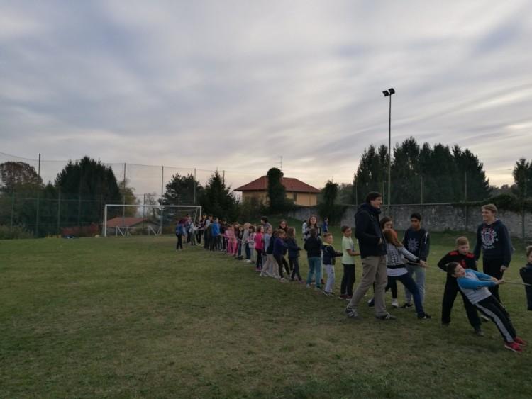 2017_castagnata_CP7 (32)