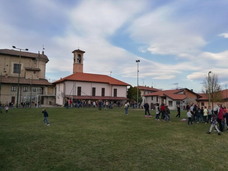2017_castagnata_CP7 (33)