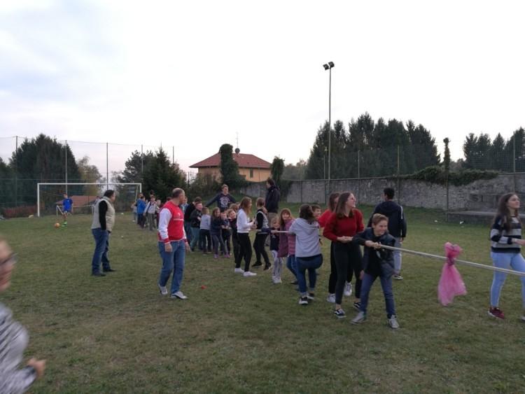 2017_castagnata_CP7 (34)