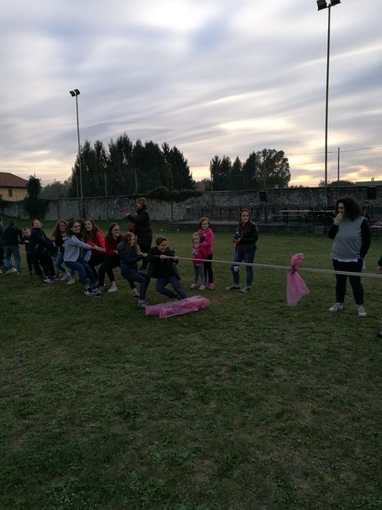 2017_castagnata_CP7 (36)
