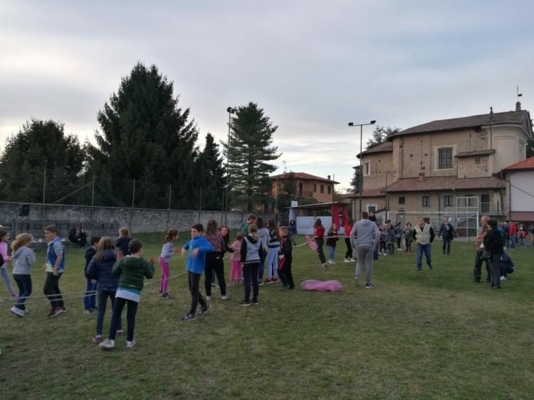 2017_castagnata_CP7 (39)