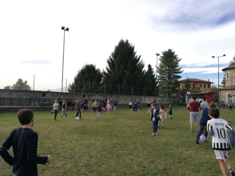 2017_castagnata_CP7 (6)