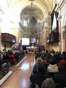 incontro_mons_bressan_03_12_2017  (1)