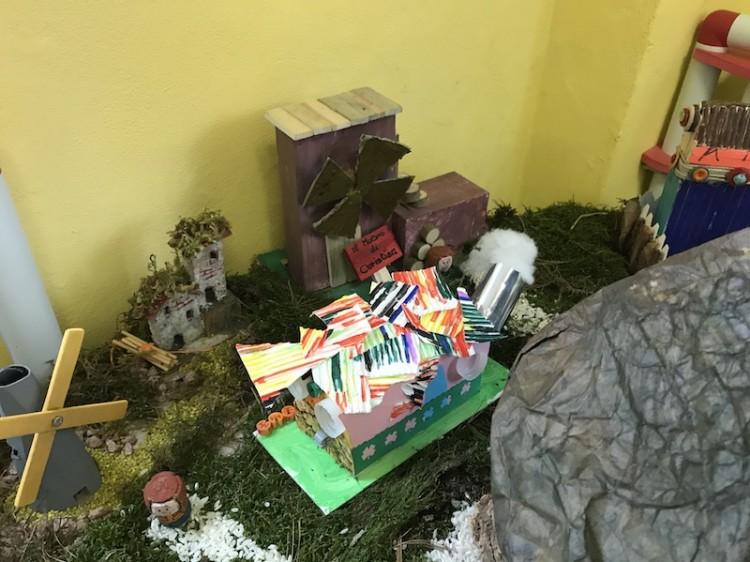 2017_concorso_presepi_68