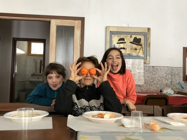 capodanno_2018 (30)