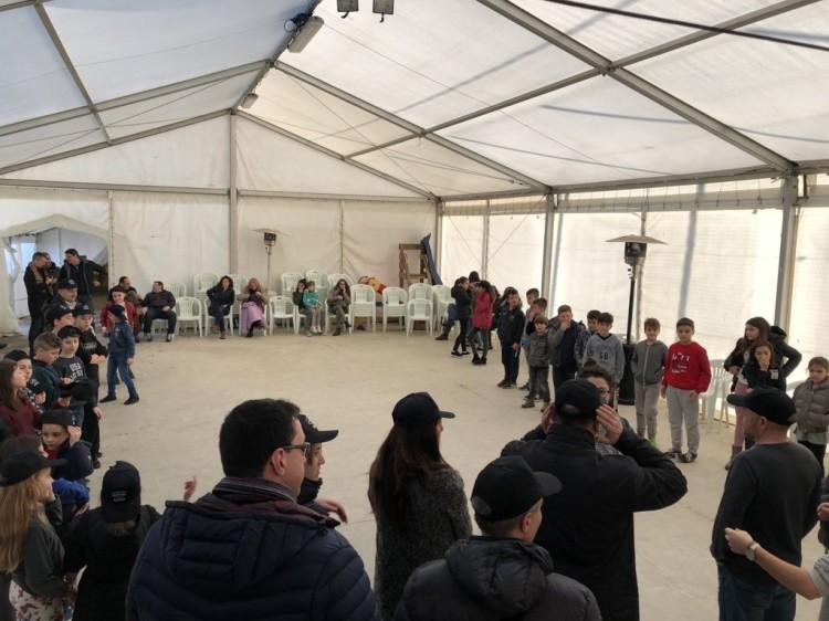 festa_della_famiglia_2018 (1)