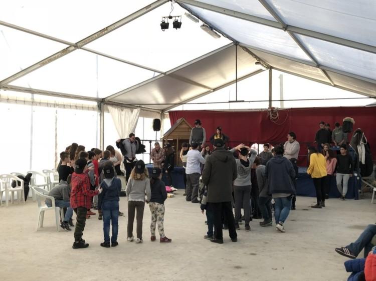 festa_della_famiglia_2018 (12)