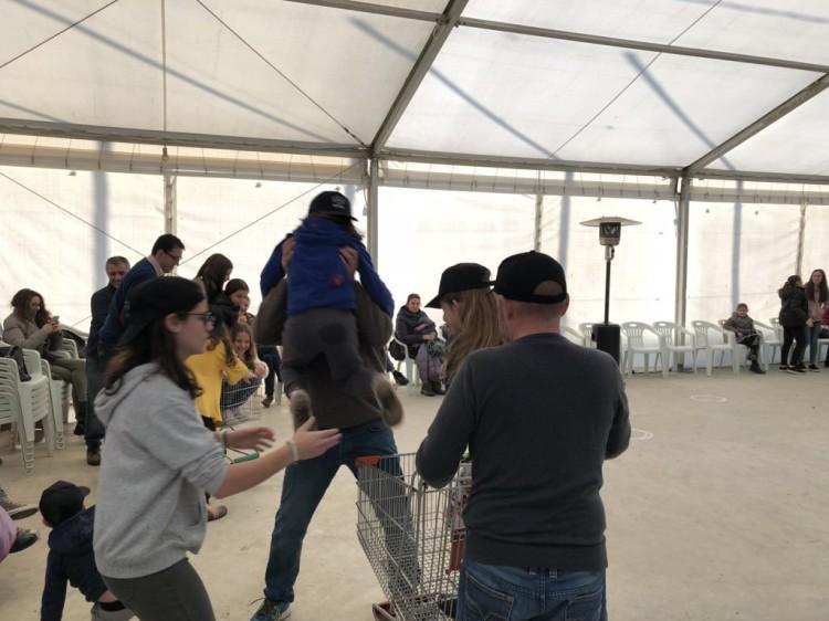 festa_della_famiglia_2018 (16)