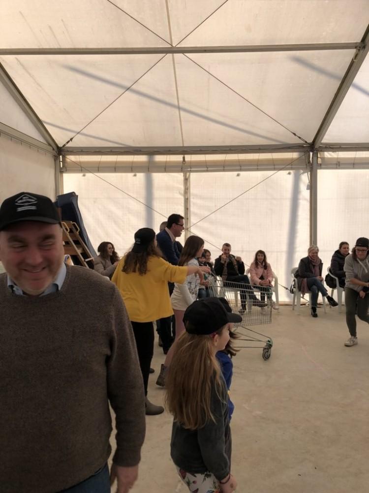 festa_della_famiglia_2018 (17)