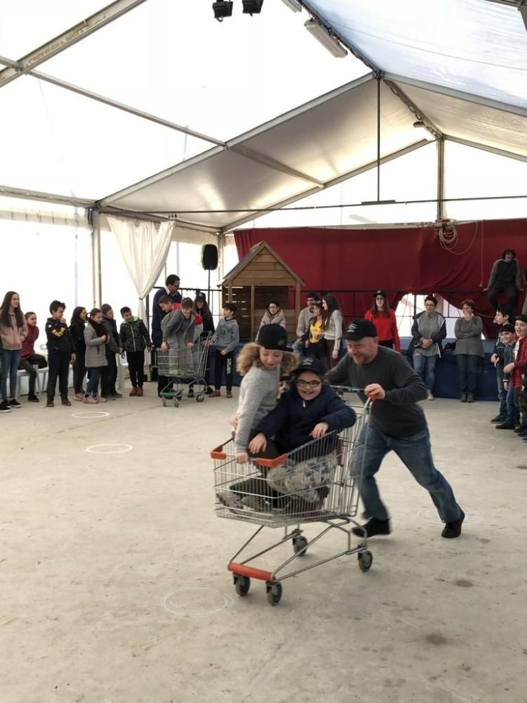 festa_della_famiglia_2018 (18)