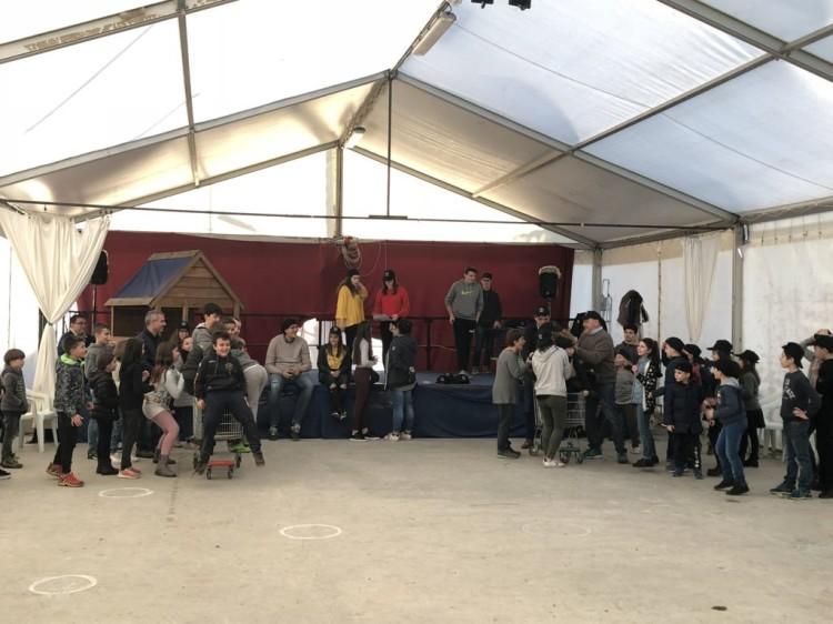 festa_della_famiglia_2018 (21)