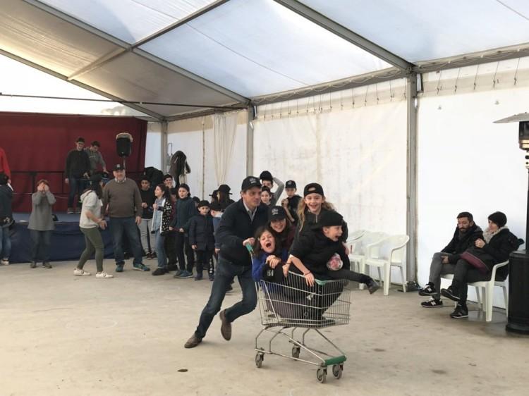 festa_della_famiglia_2018 (22)
