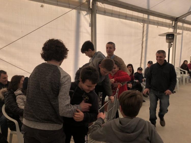 festa_della_famiglia_2018 (23)