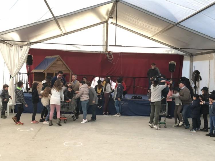 festa_della_famiglia_2018 (25)