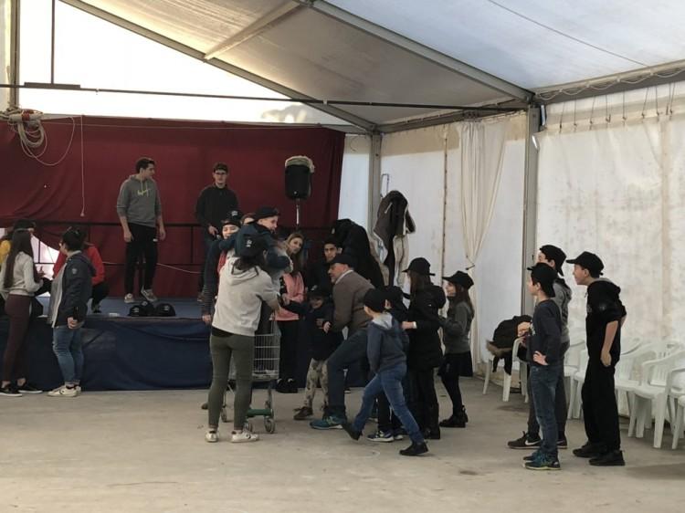 festa_della_famiglia_2018 (26)