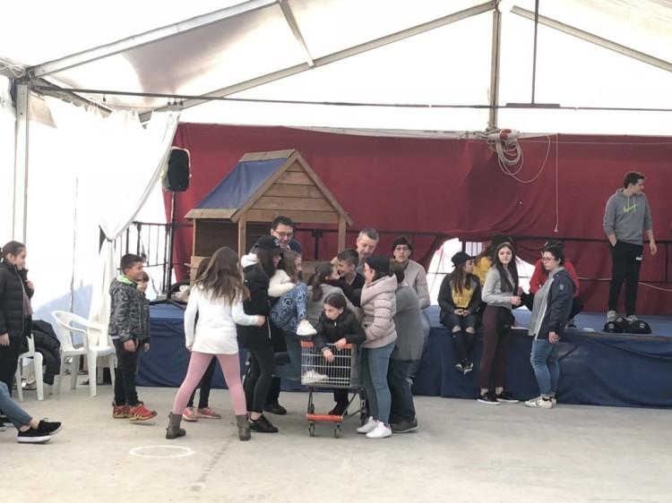 festa_della_famiglia_2018 (27)
