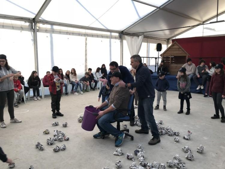 festa_della_famiglia_2018 (30)