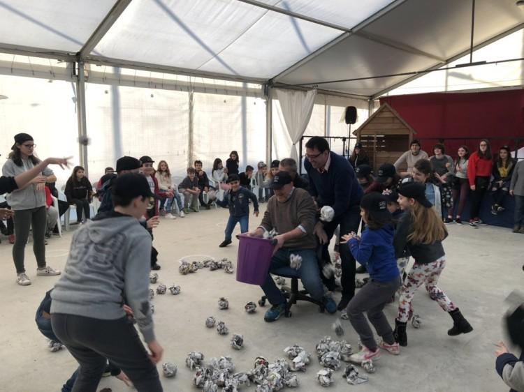 festa_della_famiglia_2018 (32)