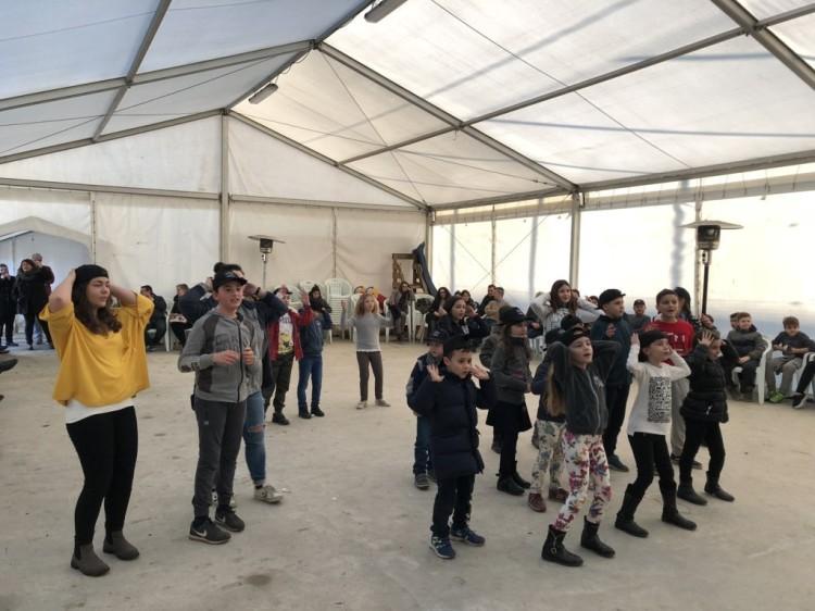 festa_della_famiglia_2018 (36)