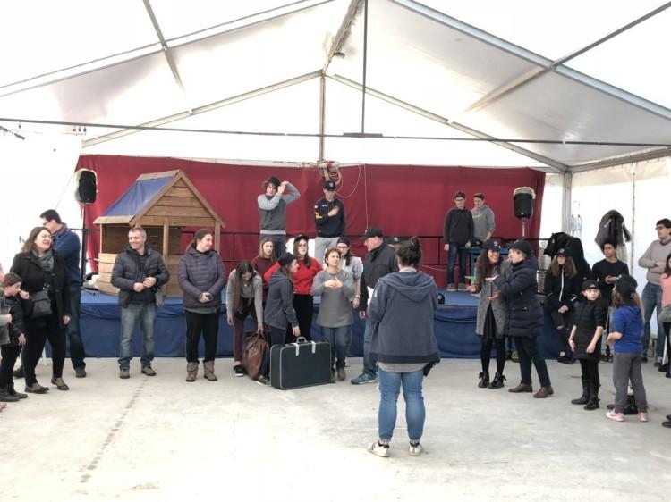 festa_della_famiglia_2018 (4)
