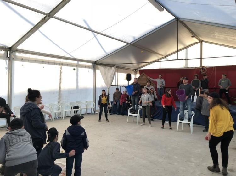 festa_della_famiglia_2018 (40)