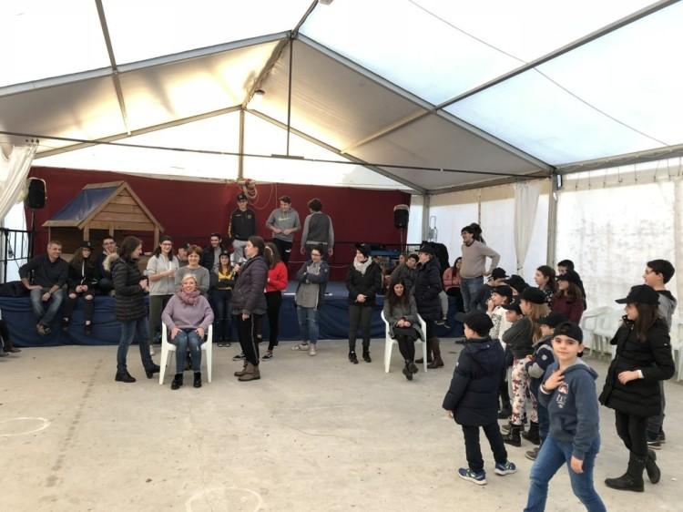 festa_della_famiglia_2018 (44)