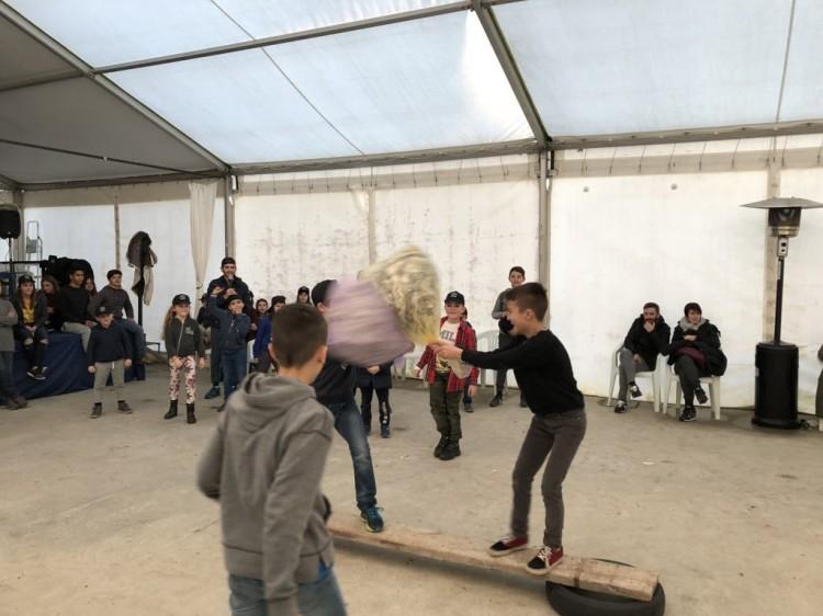 festa_della_famiglia_2018 (47)