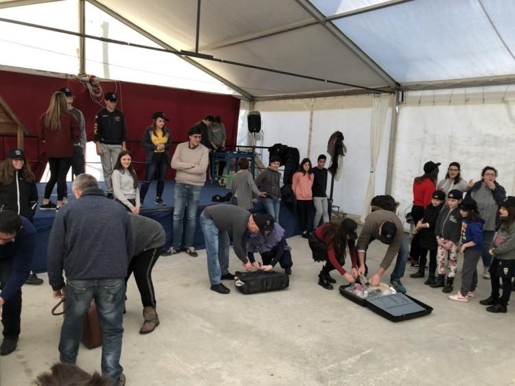 festa_della_famiglia_2018 (5)