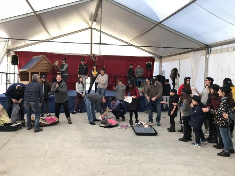 festa_della_famiglia_2018 (6)