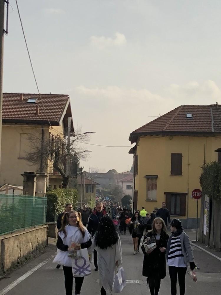 carnevale_2018 (16)