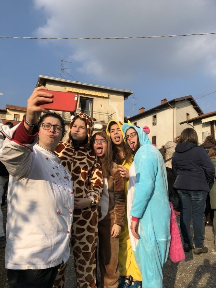 carnevale_2018 (25)