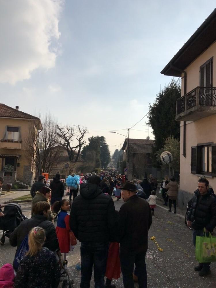 carnevale_2018 (9)